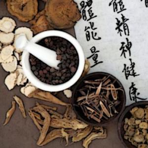chinese herbal medicine melbourne