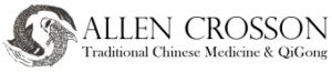 Crosson Chinese Medicine